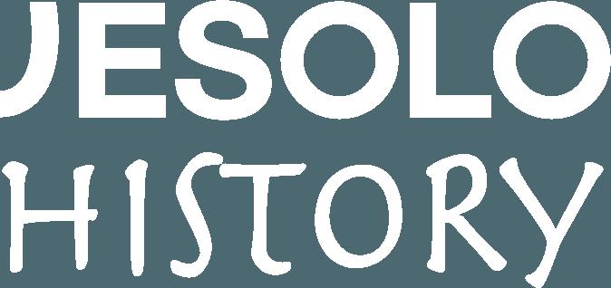 Jesolo History