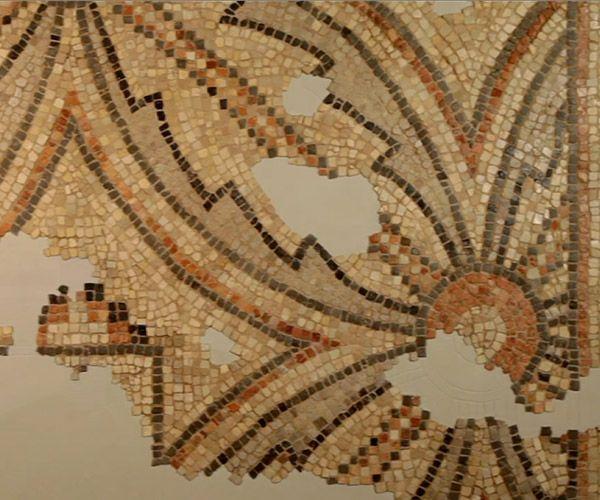 mosaici-jesolo-pillola